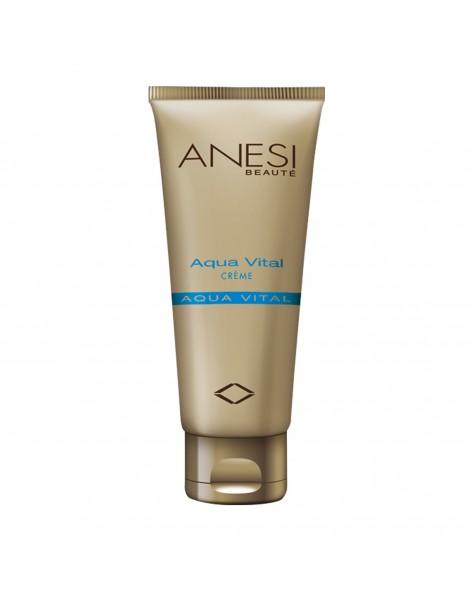 Anesi Aqua Vital Creme - Crema hidratanta de zi 200 ml