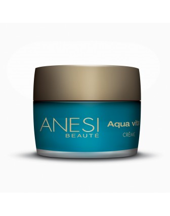 Anesi Aqua Vital Creme - Crema hidratanta de zi 50 ml