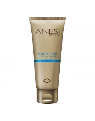 Anesi Aqua Vital Gel Oxygenant - Gel oxigenat 200 ml