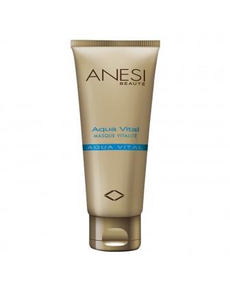 Anesi Aqua Vital Mask - Masca hidratanta 200 ml