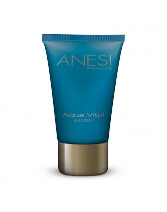 Anesi Aqua Vital Mask - Masca hidratanta 50 ml