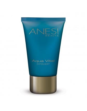 Anesi Aqua Vital Peeling 50 ml - crema exfolianta