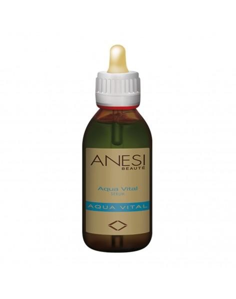 Anesi Aqua Vital Serum - Sera hidratanta 150 ml