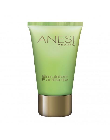 Anesi Dermo Control Emulsion Purifiante - Crema hidratanta de zi 50 ml