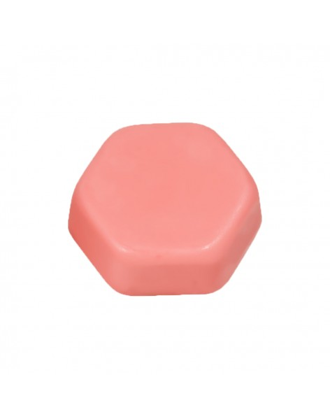 Ceara Traditionala de Epilare Depil OK Wax Rosa Set 1Kg