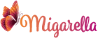 Cosmetice Migarella Manichiura